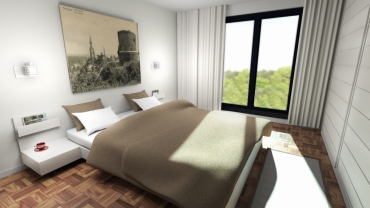 Orleanshof_slaapkamer02_ad03 - kopie