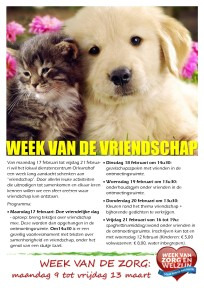 Welkomboek jan.-feb.-mrt 5