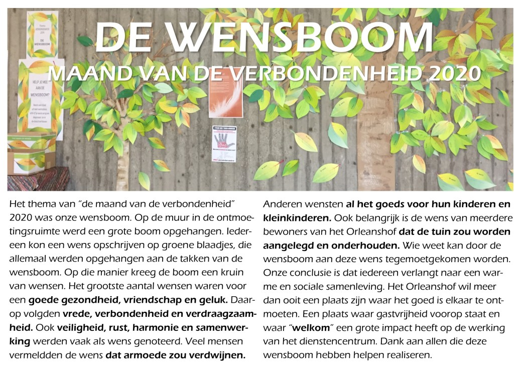 wensboom